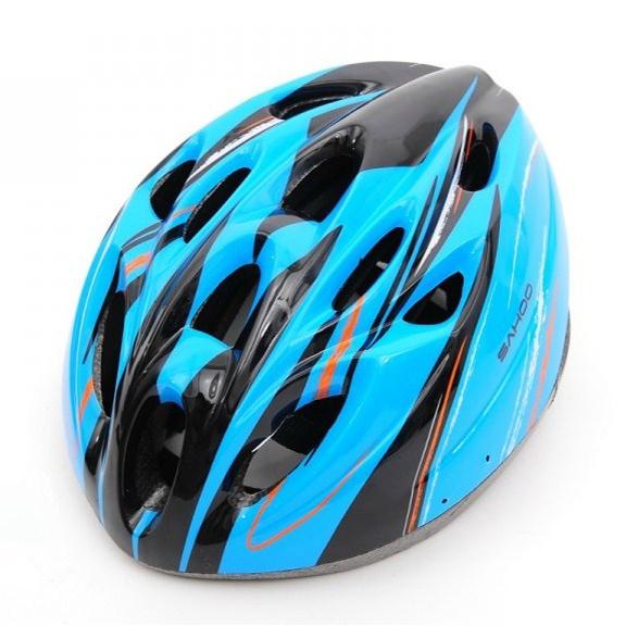 หมวกจักรยาน Sahoo รุ่น 92421