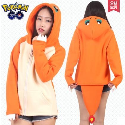 เสื้อคลุม Pokemon (มีให้เลือก 15 แบบ)