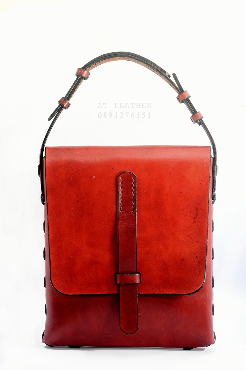 Ipad Bag 2