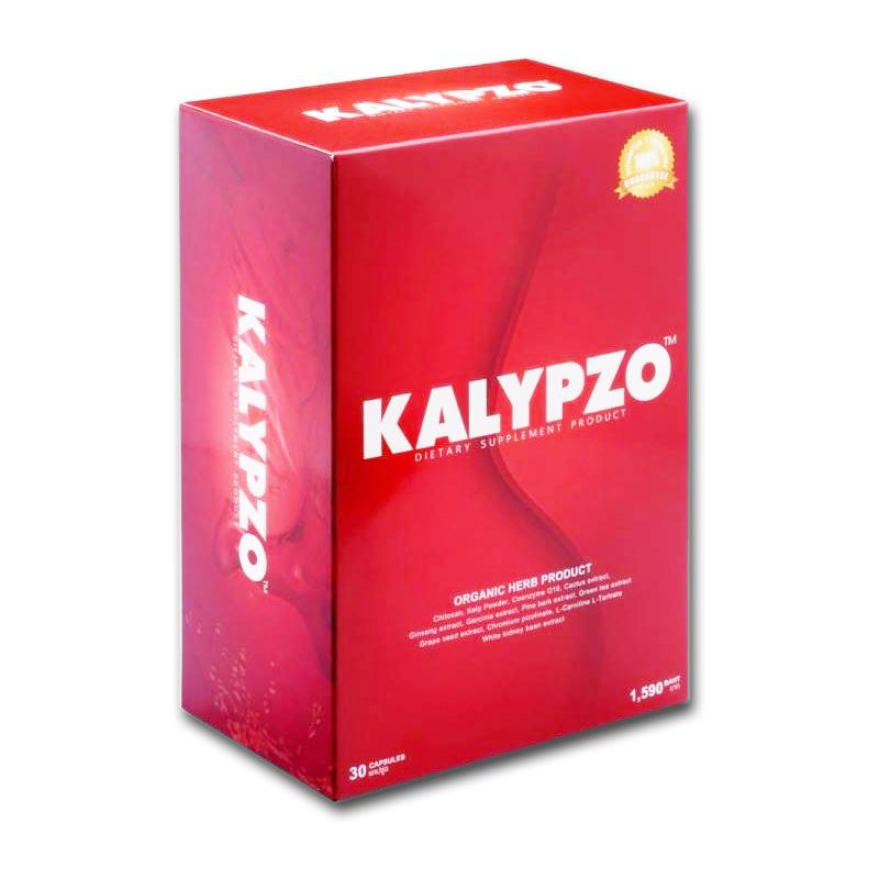 Kalypzo Cap คาลิปโซ่ แคป ราคาส่ง ดักจับและยับยั้งการดูดซึมไขมันเข้าสู่ร่างกาย เร่งอัตราการเผาพลาญไขมันเดิม ลดการสะสมไขมันใหม่ ยับยั้งกระบวนการย่อยแป้งคาร์โบไฮเดรต สูงถึง 50% ลดความอยาก อิ่มท้อง ทานได้น้อยลง ลดระดับและควบคุมน้ำตาลในกระแสเลือด สลายไขมันในเส้นเลือดและกระตุ้นให้เซลล์ในร่างกายสร้างพลังงานเพิ่มขึ้น รู้สึกสดชื่น กระปรี้กระเปร่าไม่มีอาการปากแห้ง คอแห้ง ปวดหัว ใจสั่น นอนไม่หลับลดยาก ทานตัวไหนก็ไม่ลด ท้อกับการลดน้ำหนัก เซลลูไลท์เยอะ ไขมันสะสมหนาแน่น วันละ 1 แคปซูล ก่อนอาหาร
