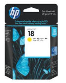 HPC4939A NO.18Y