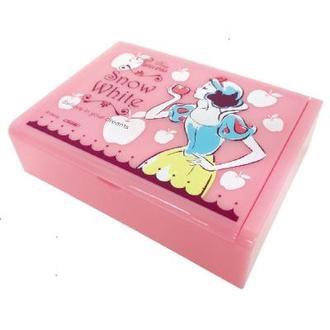 กล่องใส่เครื่องประดับ Snow White